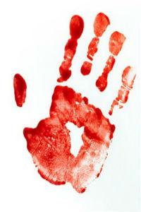 moglie uccisa palermo da marito che confessa  8 settembre