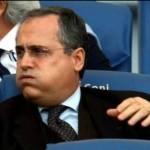 lazio calcio news