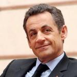 Nicolas Sarkozy torna in politica
