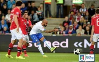 Calciomercato Sassuolo: su Zaza ci sarebbe un club inglese