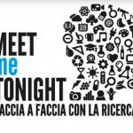 notte ricercatori 2014 eventi