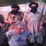gruppo Isis decapita ostaggio francese