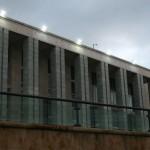 Tribunale di Palermo respinta la richiesta di scarcerazione al boss che si fingeva Jonny Stecchino