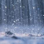 previsioni meteo giovedì 9 giugno