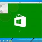 windows 9 anteprima