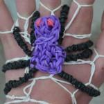 braccialetti elastici di moda