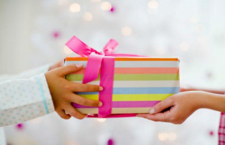 generosità fa bene alla salute