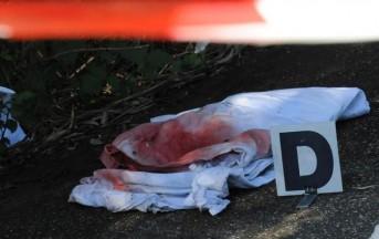 Parma, trovati due cadaveri in un casolare: è duplice omicidio