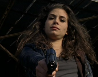 Anticipazioni Squadra Antimafia 8 ottava puntata: il segreto di Rosy Abate