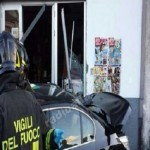 sassano 4 ragazzi morti travolti da una macchina piombata sui tavoli di un bar