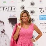 miss italia 2014 conferenza stampa