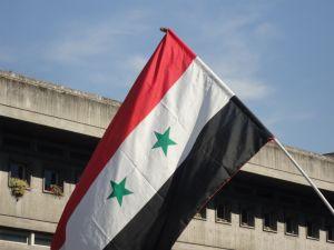 Siria decapitato ostaggio inglese