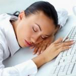 efficacia sonno placebo