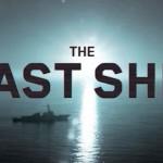 last ship mediaset