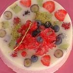 dolci dopo il tiggì torta luca montersino