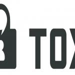 tox skype