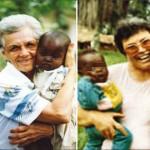 tre suore italiane uccide in burundi