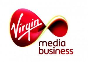 Virgin azienda in cui è stato abolito l'orario di lavoro