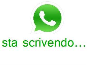 quanto possono influenzarvi whatsapp imessage