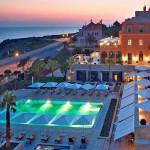 hotel in italia cari europa indagine trivago