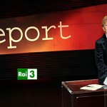 stasera in tv report rai3 21.45