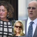 tradimento scoperto su facebook marito gibney