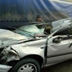 incidente sull'a1 oggi