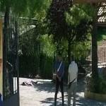 imprenditore gianluca ciferri ascoli operai kosovari