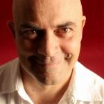 Maurizio crozza Copertina dimartedì