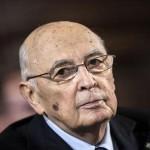 quirinale presidente repubblica candidati napolitano dimissioni