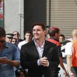 Messi frode fiscale processo
