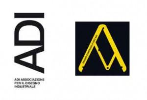 ADI compasso oro lancia la prima edizione internazionale per selezionare prodotti di qualità