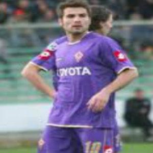 Fiorentina Calciomercato