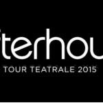 tour 2015 Afterhours