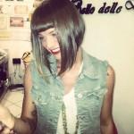 Alessandra Amoroso tra i finalisti Mtv European Music Awards