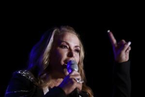 nuove date concerti 2015 Anastacia