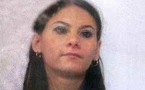 Andreea Cristina Zamfir prostituta uccisa da Riccardo Viti