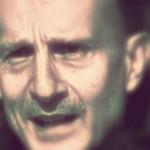 Antonio Logli intercettazioni compromettenti