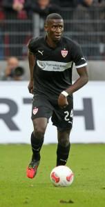 Antonio Rudiger piace alla Juve