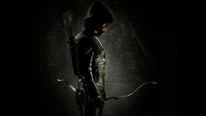arrow 3 season