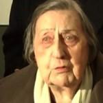 Aurelia Sordi dichiarazioni neurologo