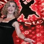 ballando con le stelle 2014 concorrenti