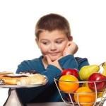 salone gusto torino scuola merendine bandite obesità bambini