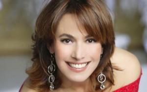 Barbara D'Urso gossip