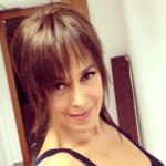 Barbara D'Urso sondaggio su Instagram