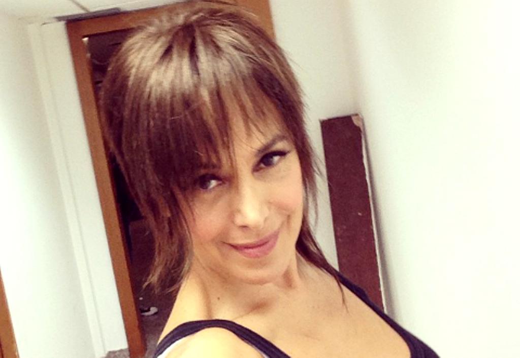 """Barbara D'Urso Instagram, nuovo look bocciato dai followers: """"Perché ti ostini a fare la ..."""