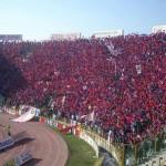 Dove vedere Bologna-Atalanta diretta tv streaming