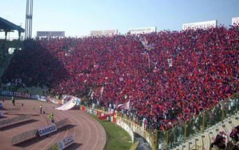 Serie B, Bologna: sfatato il tabù Dall'Ara, i rossoblu battono il Livorno 2-0