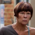 trovata morta Brenda Leyland troll famiglia McCann