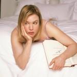 Il diario di Bridget Jones terzo capitolo